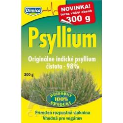 Canesten GYN vaginálna tableta 500 mg 1 ks