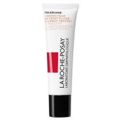LA ROCHE-POSAY TOLERIANE TEINT 13 fluidný make-up 30ml