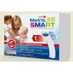 Cemio METRIC 308 SMART teplomer bezkontaktný 1 ks