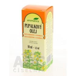 AVENE PHYSIOLIFT SÉRUM LISSANT vyhladzujúce sérum 30 ml