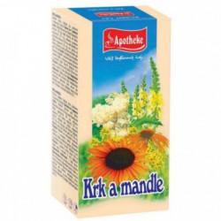 topnatur Probio KAŠA Čierne ríbezle s Chia ryžová kaša 25x60 g (1500 g)