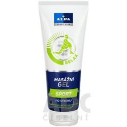 Allergan Refresh 15 ml