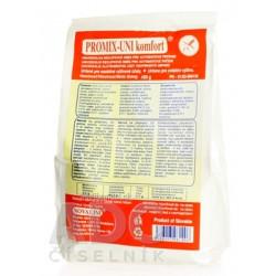 GENERICA SIMETHICON 80 mg cps 1x50 ks