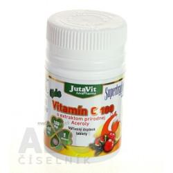 EDENPharma L-KARNITIN 500 mg cps 1x60 ks