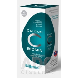 Lactofeel vaginalny gel 7 x 5 ml