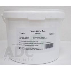 NiQuitin Clear 14 mg emp tdm 1x7 ks