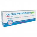 SANILON gél na ruky čistiaci antibakteriálny 500ml