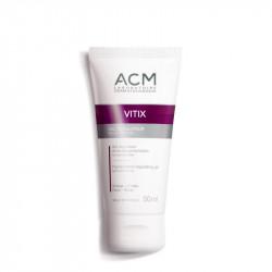 ACM VITIX gél na reguláciu pigmentácie 50 ml