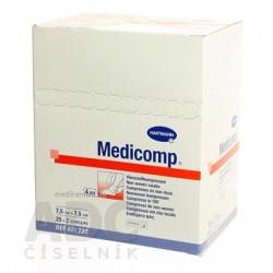 S&D Pharma AZINC ArkoBiotics ADULT samostatné pitné dávky 7x10 ml (70 ml)