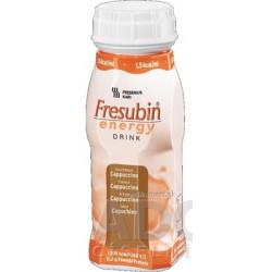 FYPRYST 2,5 mg/ml kožný sprej - roztok pre mačky a psov 250 ml