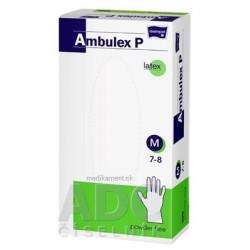 JAMIESON VITAMÍN C 500 mg s postupným uvoľňovaním 100 ks