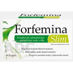FORFEMINA Slim 60 kapsúl