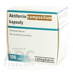 WALMARK SPEKTRUM Imunita 90 tabliet