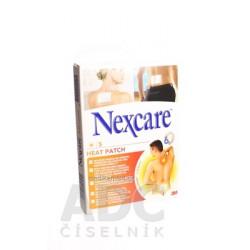 Naturica ZINOK 25 mg tbl 1x60 ks