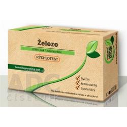 Webber Naturals Vitamín D3 400 IU liquid kvapky pre deti 1x35 ml