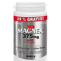 VICHY DERMABLEND 25 KOR.MAKE-UP fluidný 30 ml