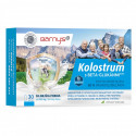 BARNYS KOLOSTRUM s beta-glukánmi 30 ks