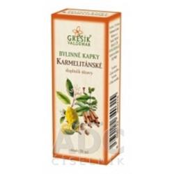 LA ROCHE-POSAY ANTHELIOS XL SPF 50+ mlieko 250 ml