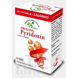 LA ROCHE-POSAY KERIUM DOUX EXTREME 2017 fyziologický šampón 400 ml