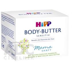 LiQuido DUO FORTE proti všiam šampón 200 ml + (sérum 125ml + hrebienok+čapica) zadarmo, 1x