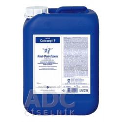 BD MICRO FINE PLUS inzulínové ihly 31G - ihly do aplikátorov inzulínu (0,25 x 5 mm) 10x10
