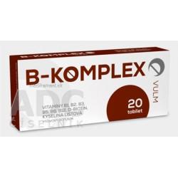 DELTA MaX Protect COLOSTRUM STICKS prášok vo vreckách (s Vitamínom D3) 1x30 ks