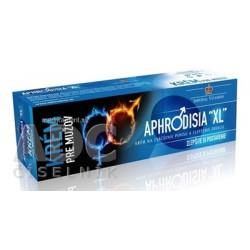 """APHRODISIA """"XL"""" krém pre mužov 1x60 ml"""