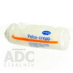 nefdesanté ARÓNIA šťava, s vitamínom C, 1x500 ml