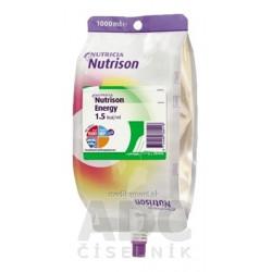 Nutrison Energy 8x1000 ml