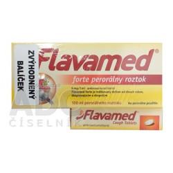 AVENE FLUIDE DÉMAQUILLANT 3v1 odličovací fluid 1x200 ml
