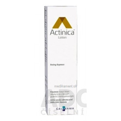 AVENE DERMABSOLU SERUM remodelačné sérum 30 ml