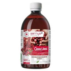 AVENE HYDRANCE LÉGERE EMULSION hydratačná emulzia 40 ml