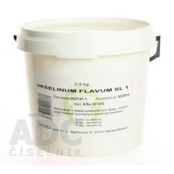 SanaSet Podložka (60x90 cm) absorpčná hygienická (Light), 1x30 ks