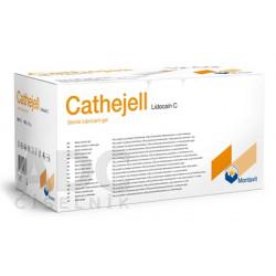 MedPharma PANTHENOL 6% BABY SPREJ Sensitive, 1x150 ml