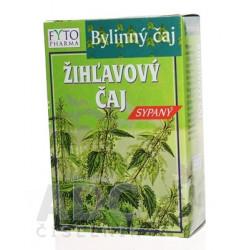 MÜLLEROVE medvedíky - vitamín C tbl s príchuťou malín 45 ks