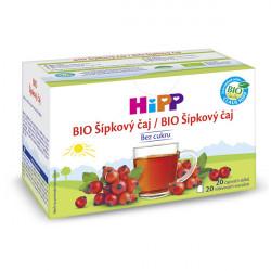 VICHY CAPITAL SOLEIL SPF 50+ mlieko 200 ml