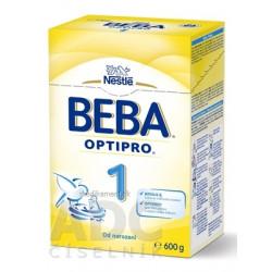 Astina SuperMag B6 tbl 1x30 ks