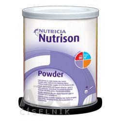 Nutrison Powder 1x430 g