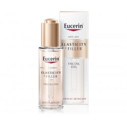 Eucerin ELASTICITY-FILLER Pleťové olejové serum 30 ml