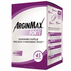 Panadol EXTRA NOVUM  tablety 500 mg/65 mg 24 ks