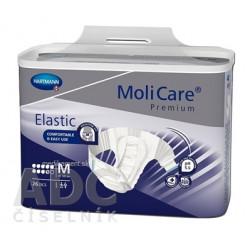 Coldises Sensitive nosový olej v spreji 1x10 ml