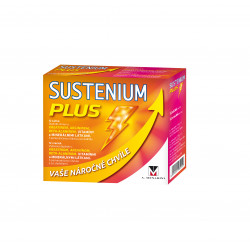 Phyteneo Stomaphyt zubná pasta bez fluóru 1x75 ml