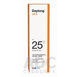 GENERICA Magnesium 250 mg tbl 1x100 ks