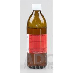 Delmar nosový sprej 1x50 ml