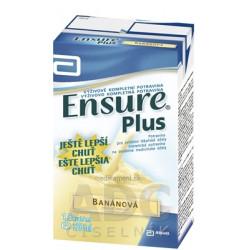 Oral-B UltraThin Black Tea Extra Soft zubná kefka 0,01 mm, 1x1 ks