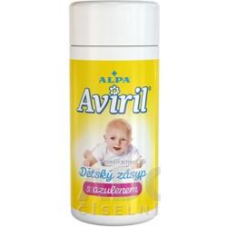 AQVITOX-D prostriedok na ošetrenie rán, roztok 1x500 ml