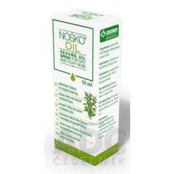JutaVit Vitamín C (100% Ascorbic acid) prášok 1x160 g