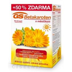 WALMARK MEGACÉČKO MIX tbl (vitamín C 600 mg, s príchuťou pomaranč a jahoda) 1x90 ks