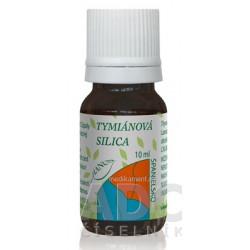 WALMARK Céčko MIX tbl vitamín C 100 mg (pomaranč+višňa) 1x90 ks