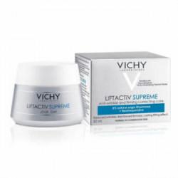 VICHY LIFTACTIV SUPREME denný krém pre normálnu až zmiešanú pleť 50 ml